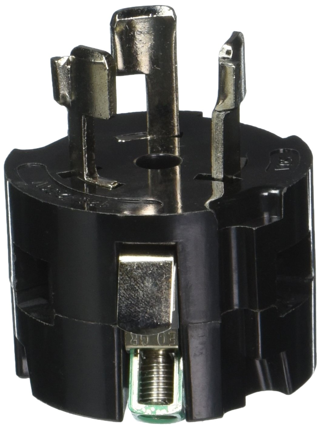 Replacement Marine Interior HUBBELL WIRING DEVICE-KELLEMS CR16279