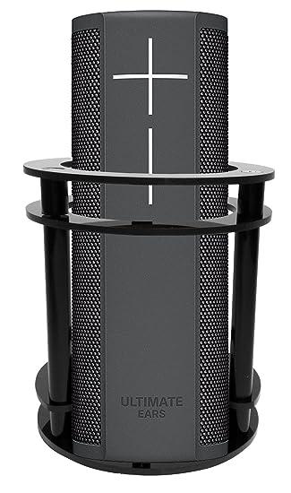 Review FitSand(TM Speaker Stand Holder