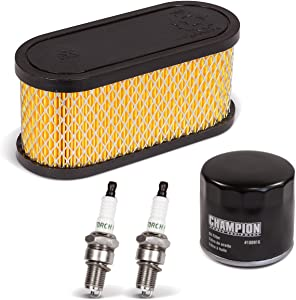 100373- 11-14kw Champion Home Standby Maintenance Kit