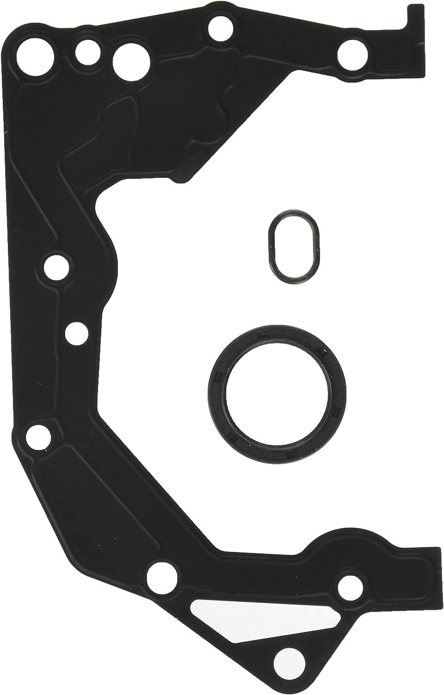 Engine Timing Cover Gasket Set Mahle JV5096