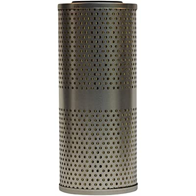 Luber-finer LFF871-12PK Heavy Duty Fuel Filter, 12 Pack: Automotive