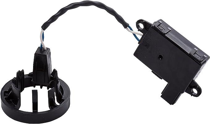 ACDelco 15277715 GM Original Equipment Theft Deterrent Module