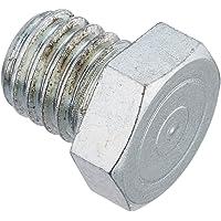 Tornillo de Aceite/ölablassschraube RMS para Casi Todos los Modelos Vespa/50 – 90 – 125 Primavera/ET3
