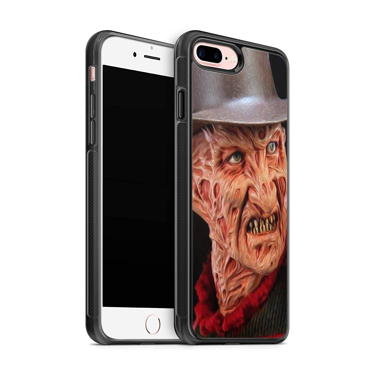 Inspired by Freddy Krueger Case for Google Pixel 3A 3 XL 3A XL 2XL Case Halloween Horror Phone Cover M103