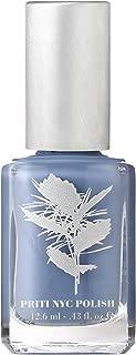 product image for Priti NYC 656 Blue Mist Vegan Nail Polish