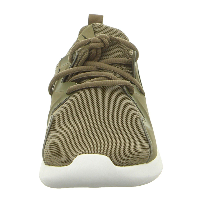 Nike Freizeit-Schuh T, Scarpe Scarpe Scarpe da Ginnastica Basse Uomo 33c653