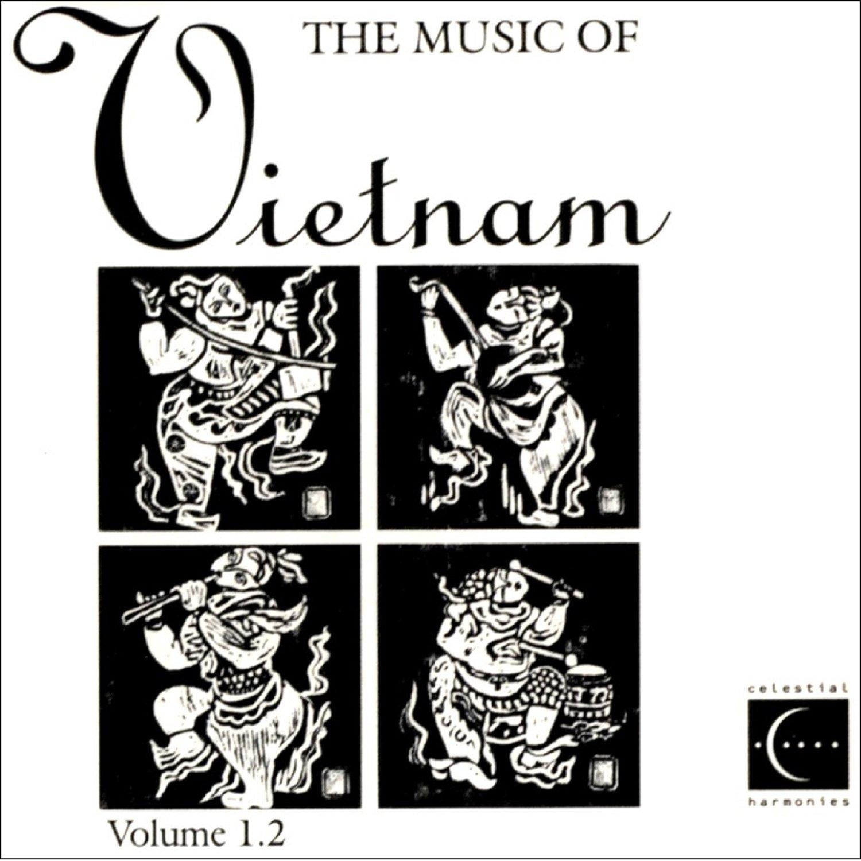 Music of Vietnam 1.2