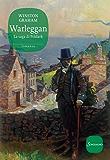 Warleggan: La saga di Poldark