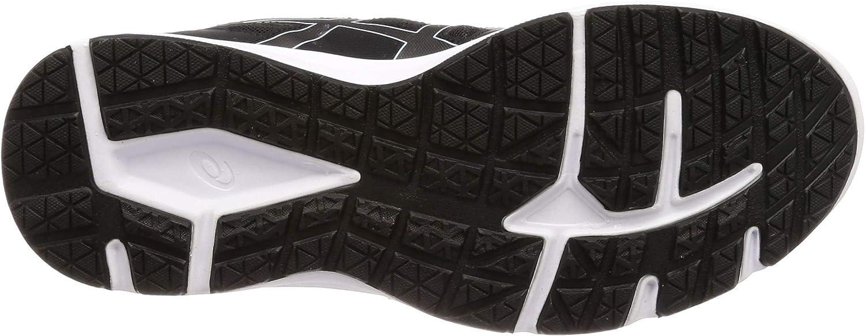 Asics Gel-Torrance Hombre Zapatillas Deportivas: Amazon.es: Zapatos y complementos