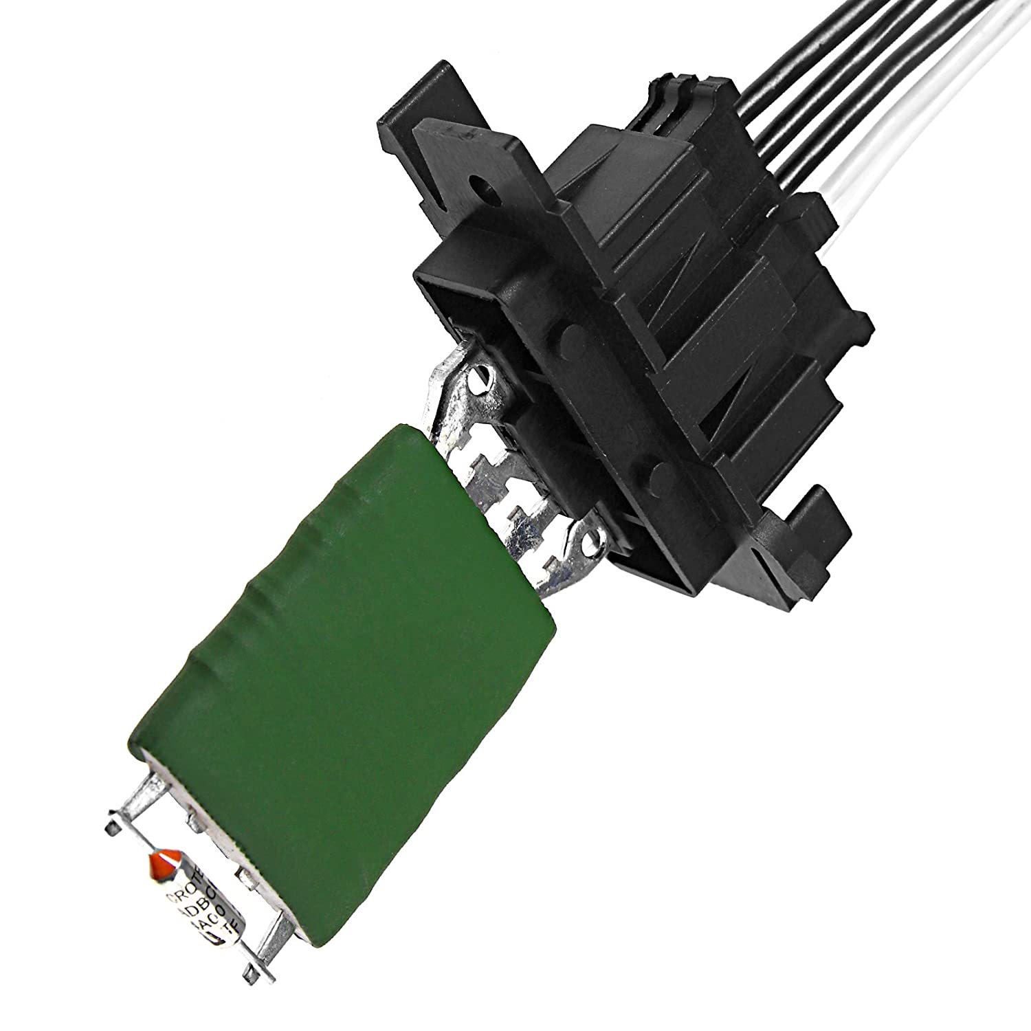 Harness for Car BLAGE Looms Creative-Idea R /¨ /¦ Resilience Heater Motor Blower Module Control Tier M /¨ /¦ /¨ /¤ C 13248240//6845796