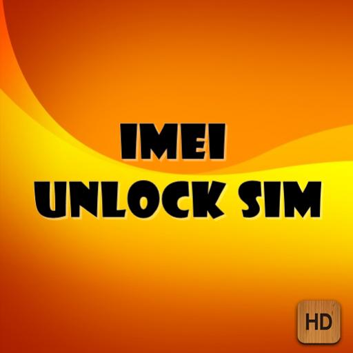 IMEI unlock sim