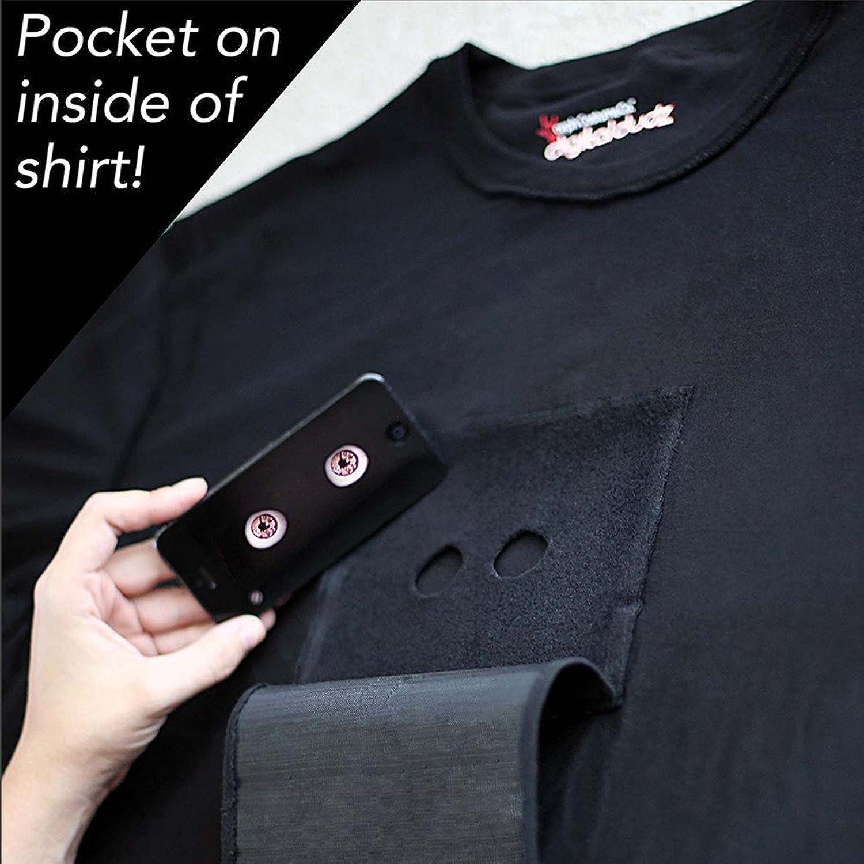 Shirt design app for pc - Amazon Com Morphsuits Digital Dudz Frantically Moving Eyeball Shirt Clothing