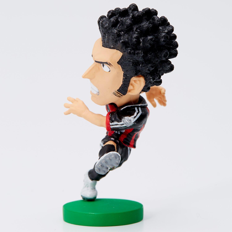 Unión Creative gigante matar 02: yotaro Natsuki - Mini vestido de PVC Figura: Amazon.es: Juguetes y juegos