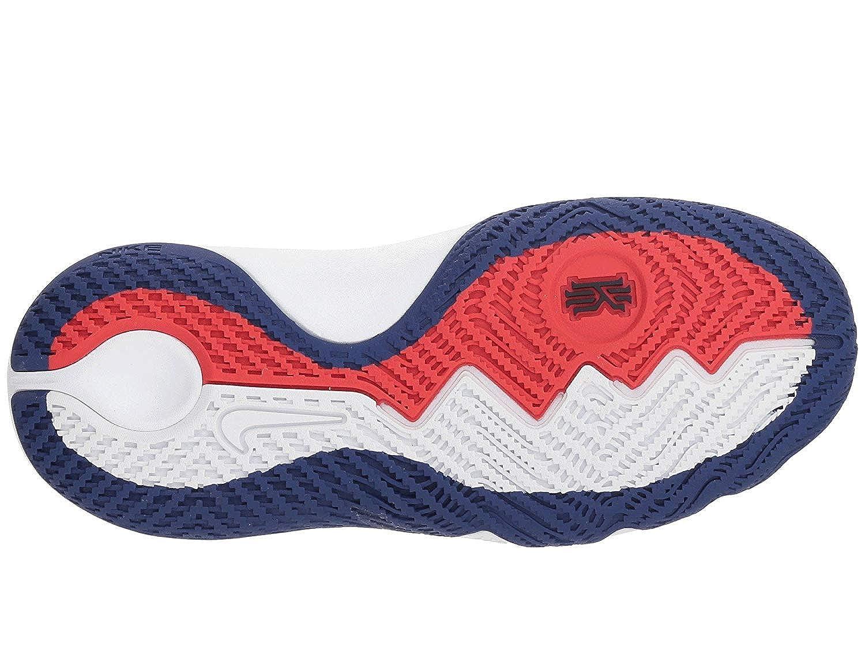 6aa934d04f55a Nike Kyrie Flytrap (ps) Little Kids Ah3497-146 Size 13