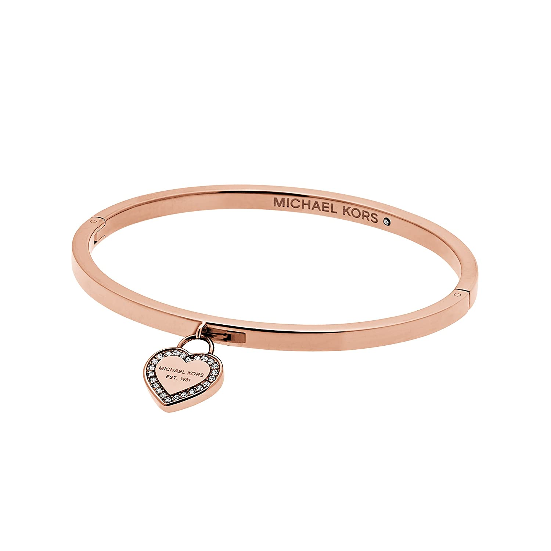 Michael Kors Womens Bracelet Mkj5039791