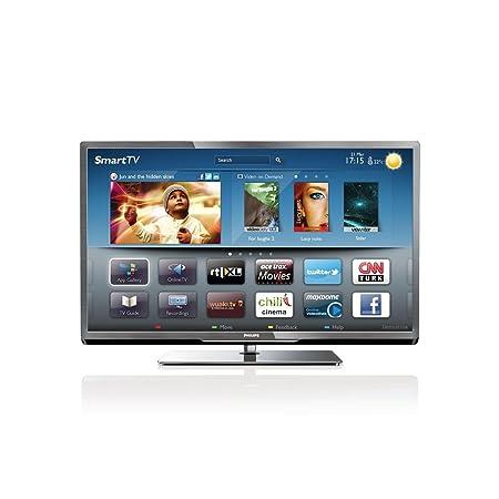 32f5c9485169 Philips 46PFL5007H TV LCD 46