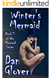 Winter's Mermaid (Mermaid Series Book 1)
