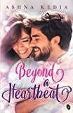 Beyond a Heartbeat
