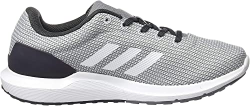 adidas Cosmic W, Zapatillas de Running para Mujer: Amazon.es ...