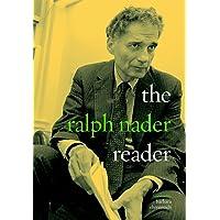 Ralph Nader Reader, The