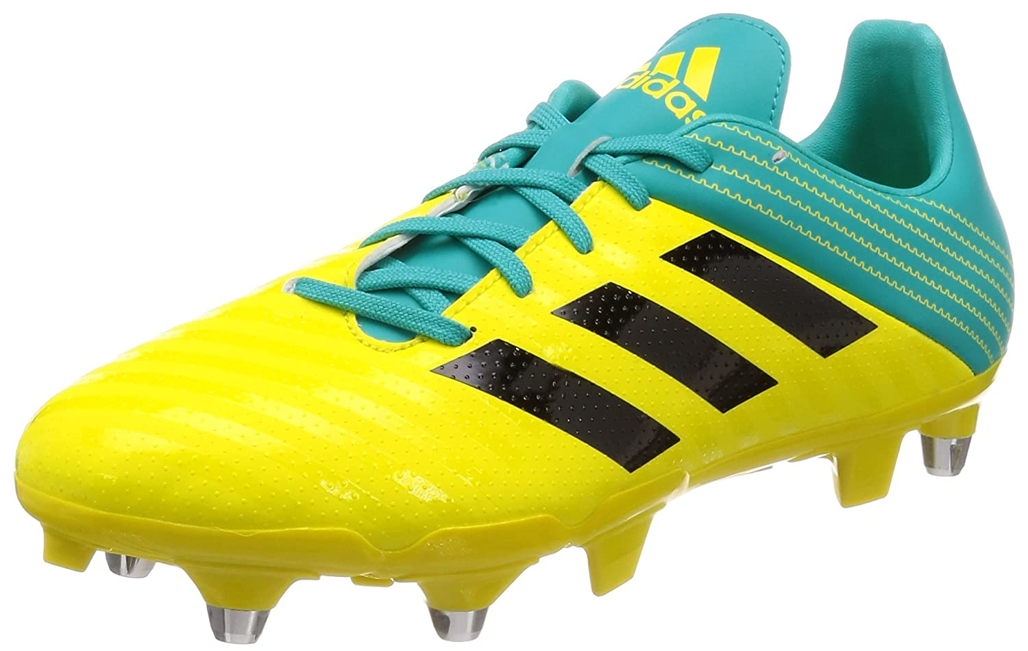 adidas Malice Adult's Rugby Boots SG
