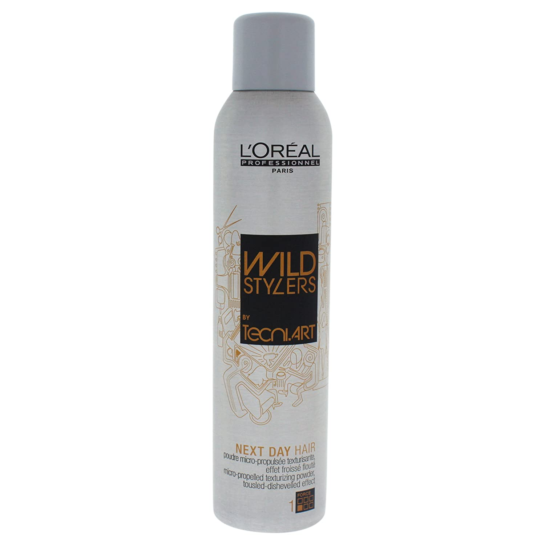 L'Oréal Professionnel - Poudre Texturisante Next Day Hair L\' Oréal Professionnel 18941 43873_-250ML