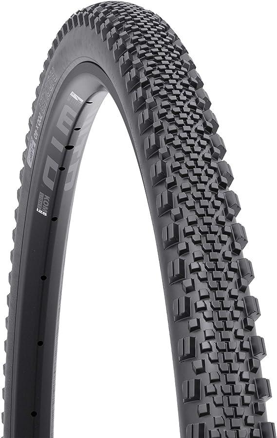 Raddler 700 x 40c Light/Fast Rolling TCS Tire