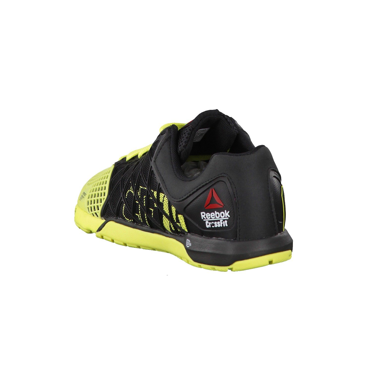 043de426d37 reebok crossfit running shoes cheap   OFF68% The Largest Catalog ...