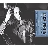 Acoustic Recordings 1998-2016