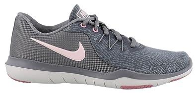 Descuento Zapatillas Nike Flex Supreme TR 5 Nike Mujer, Nike