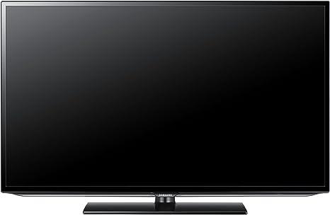 Samsung UN32EH5000F - Televisor (81,28 cm (32