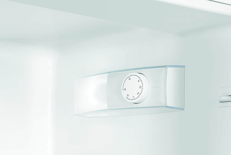 Aeg Kühlschrank Kühlt Nicht Mehr Richtig : Wohnwagen funktioniert gas kühlschrank nicht mit jennifer h