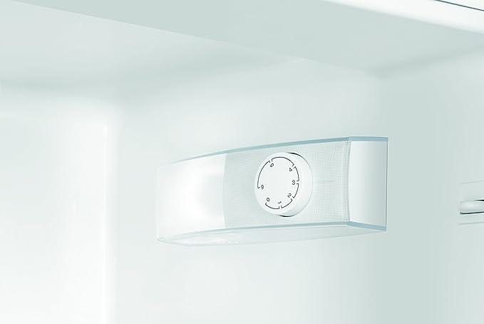 Aeg Kühlschrank Abtauen : Aeg skb58831as kühlschrank einbau energieklasse a 64 kwh pro