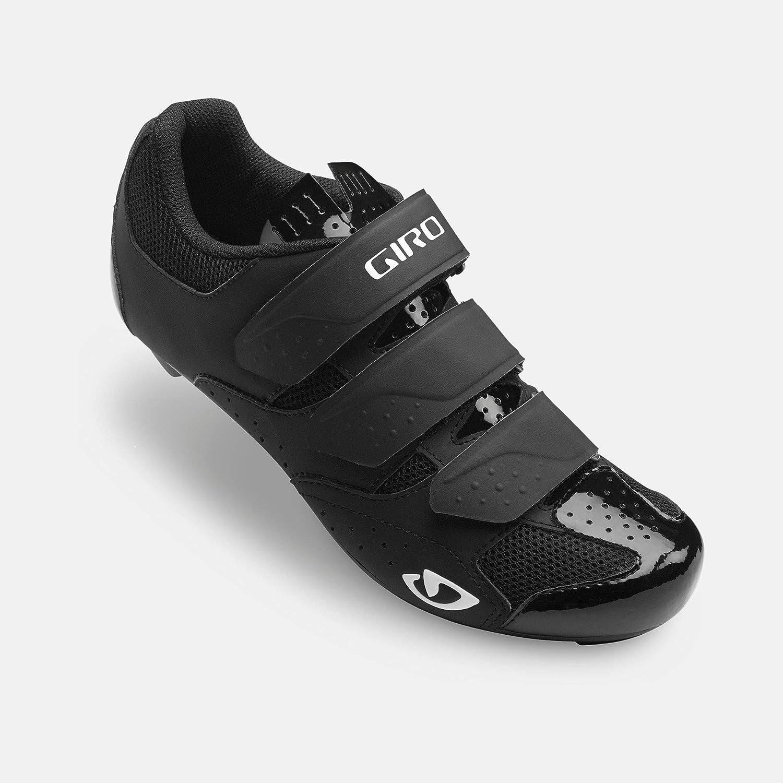 Giro Women's Road Bike Shoes, 4 us: Sports & Outdoors