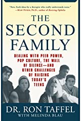 The Second Family Paperback