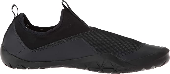 adidas Sport Performance Men's Terrex Cc Jawpaw II Slip On