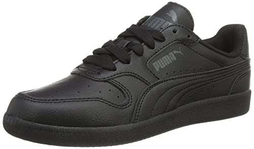 Puma Icra Trainer LL, Sneakers Basses Homme