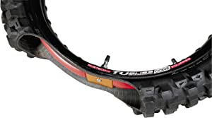 Nuetech Tubliss Gen 2.0 (Tubeless) Tire System 18''