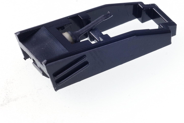 Aguja para Tocadiscos P 83 de Kenwood: Amazon.es: Electrónica
