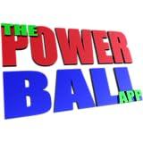 The PowerBall App