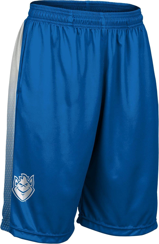 Zoom ProSphere Saint Louis University Mens 11 Knit Short