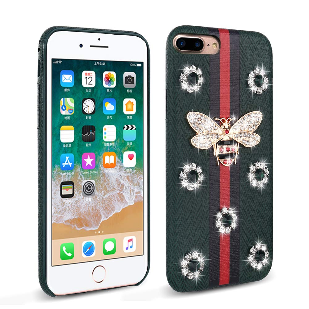 bee case iphone 8 plus