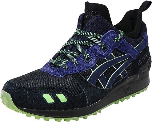 ASICS Gel-Lyte MT Zapatillas de moda para hombre