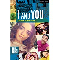 I and You (Modern Plays)