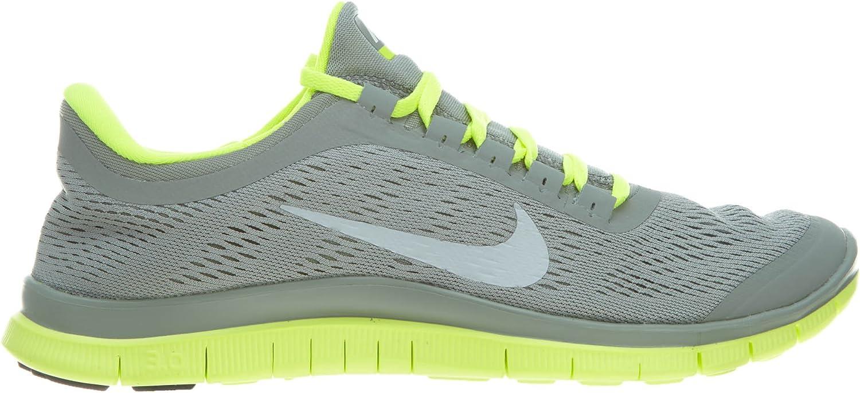 Leeds Umeki algun lado  Nike Free 3.0 V5 Mens Style: 580393-317 Size: 9.5 M US: Amazon.ca ...