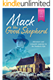 MACK THE GOOD SHEPHERD (Dart River)