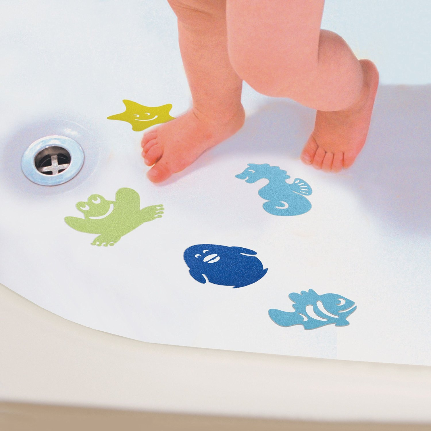 cazsplash slip mats products mat non microfibre large img shower curved