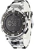 Montre homme TIMBERLAND CADION 13554JPGY-02A
