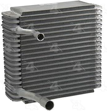 Four Seasons 54771 Evaporator Core