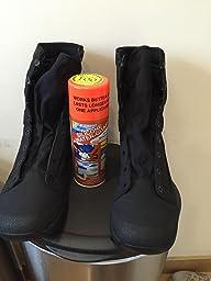 Amazon Com Danner Men S Tachyon 8 Duty Boots Shoes